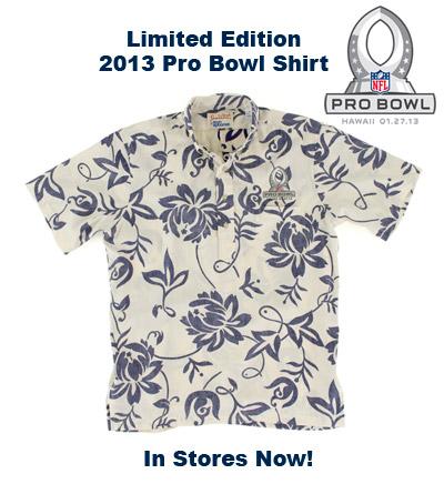 Pro-Bowl-2012cc