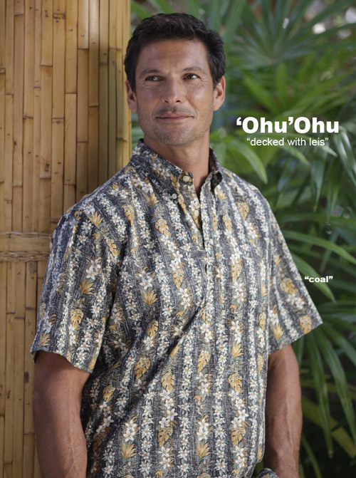 Ohuohu-and-Ola-Kai_bl