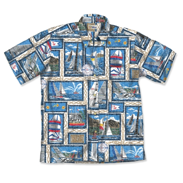 Transpac-Yacht-Race-2015-06-blue-digital-shirt