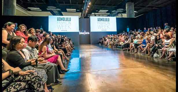 honolulu-fashion-week-22