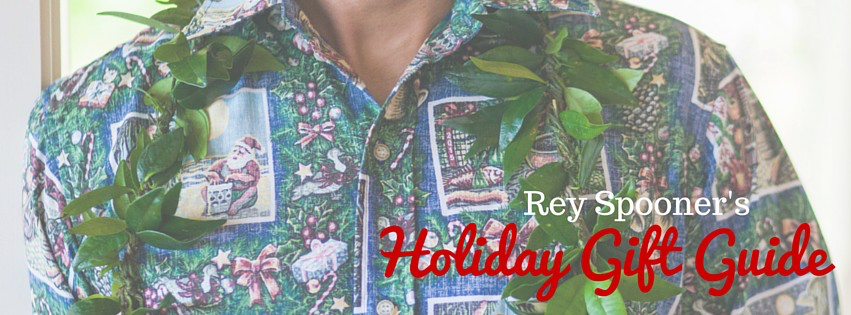 Holiday Gift Guide1