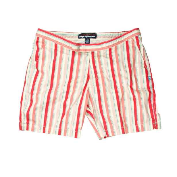 10R2278113 Spooner Stripe 08 Red copy.jpg