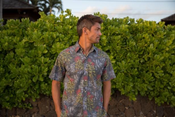 Kauai 3.1.16-3334