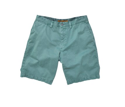 10b8027110-haleiwa-short-20-jade-ft