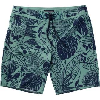 kula-shorts