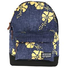 50th-state-backpack-navy_medium