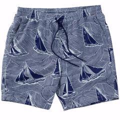 sail_shorts_medium